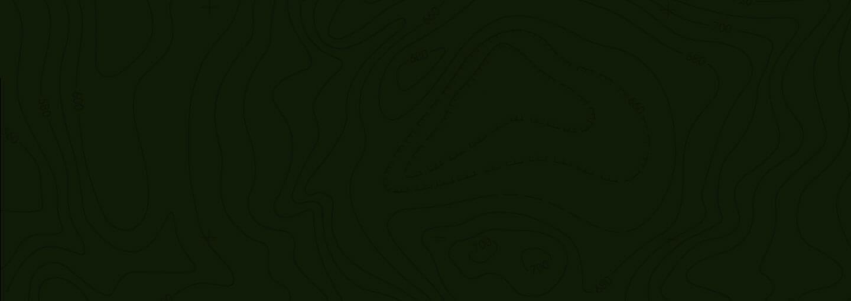Treemember me - Newsletter